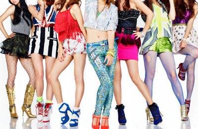 Weather Girls (ウェザーガールズ) – HEY BOY – For What Reason? (HEY BOY~ウェイシェンモ?)