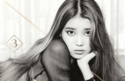 IU – The Red Shoes (분홍신)