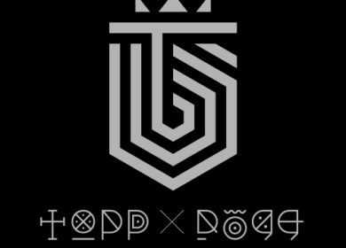 Topp Dogg – Dogg's Out