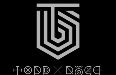 Topp Dogg – Girl Like You (너 같은 여자) (Kidoh Solo)