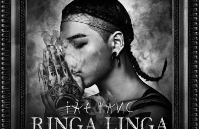 Taeyang (태양) – Ringa Linga (링가 링가)
