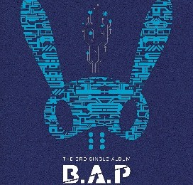 B.A.P (비에이피) – YESSIR