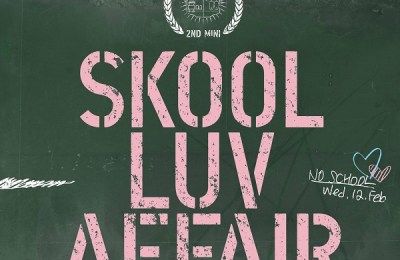 BTS (방탄소년단) – Intro : Skool Luv Affair