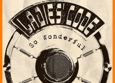 Ladies' Code – So Wonderful