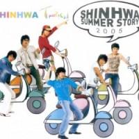 Summer_Story_2005