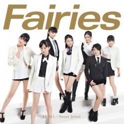 Fairies (フェアリーズ) – HERO