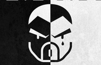 Mario (마리오) – Damage (Feat. Boa of SPICA)