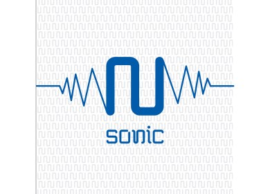 N-Sonic Lyrics Index
