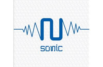 N-Sonic (엔소닉) – Lie