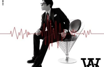 Wheesung (휘성) – Night and Day