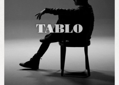 Tablo and Taeyang – Eyes, Nose, Lips (눈,코,입) (English Ver)