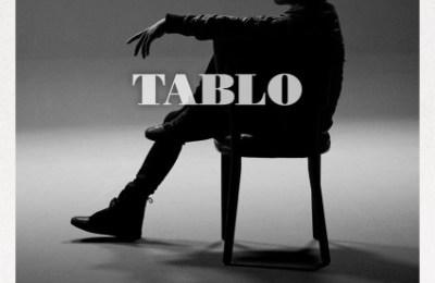 Tablo and Taeyang – Eyes, Nose, Lips (눈,코,입) (English Ver)
