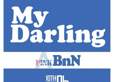 Apink BnN – My Darling