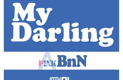 Apink BnN – My Darling