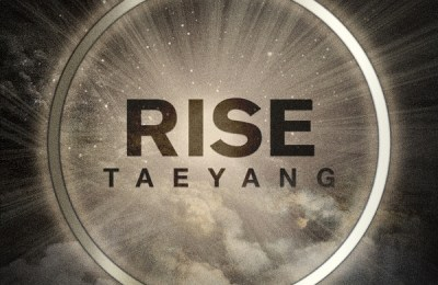 Taeyang (태양) – Stay With Me (Feat. G-Dragon)