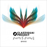 Clazziquai Project Can't Go On My Own
