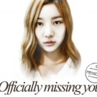 Geeks & Soyu (SISTAR) - Officially Missing You, Too » Color