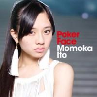 poker_face_cd-2