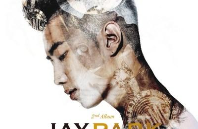 Jay Park – So Good