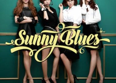 Sunny Hill – Love Cell (연애세포)