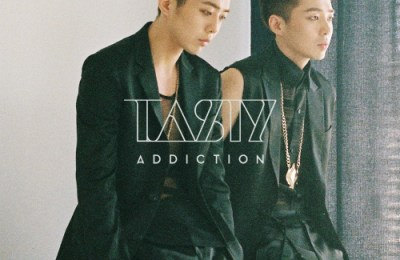 Tasty – Addiction