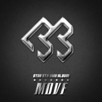 BTOB - Move