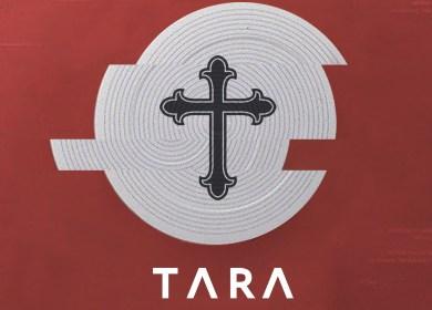 T-ARA – Sugar Free (Original Edit) KOR.