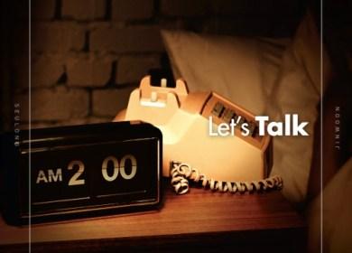 2AM – Days Like Today (오늘따라)