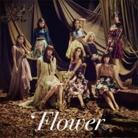 Flower - Akikaze no Answer