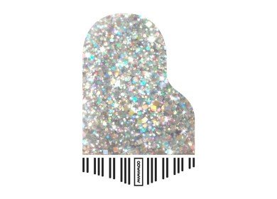Mamamoo (마마무) – Piano Man