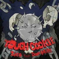 zico tough cookie