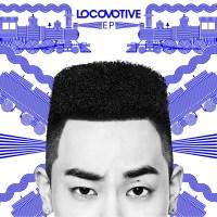 Loco - LOCOMOTIVE