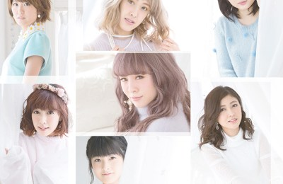Berryz Koubou – Love together!