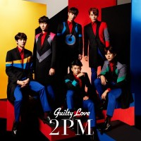 2PM - Guilty Love