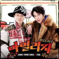 Yonghwa - Mileage