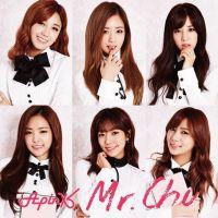 APink_-_Mr.Chu_(Regular)