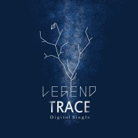 Legend - Trace