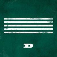 BIGBANG - D
