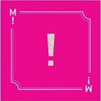 Mamamoo - Pinky Funky
