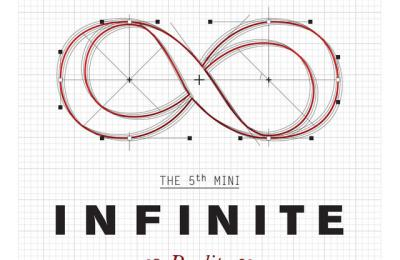 Infinite – Footsteps (발걸음)