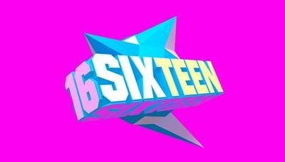 Sixteen (Major Team) – I think I'm crazy (미쳤나봐)