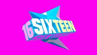 Sixteen (Minor Team) – Do it Again (다시해줘)