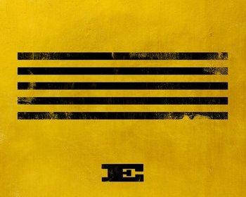 GD&TOP – ZUTTER (쩔어)