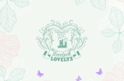 Lovelyz – How To Be A Pretty Girl (예쁜 여자가 되는 법)