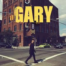 Gary (개리) – Ddukbang's Dream (뚝방의 꿈) (Feat. John Park)