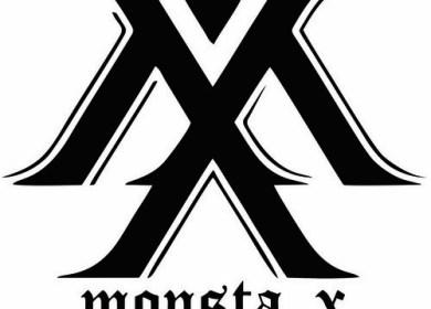 MONSTA X (몬스타엑스) Lyrics Index