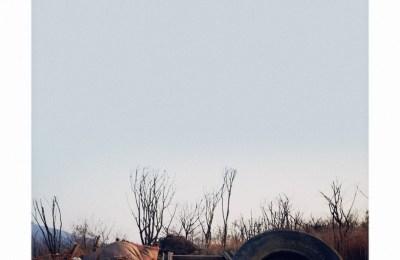 Verbal Jint – 세상이 완벽했다면 (feat. Taeyeon (태연)