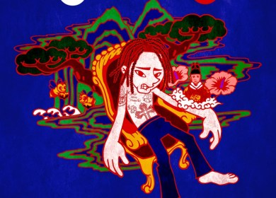 Zico – Boys and Girls (feat. Babylon)