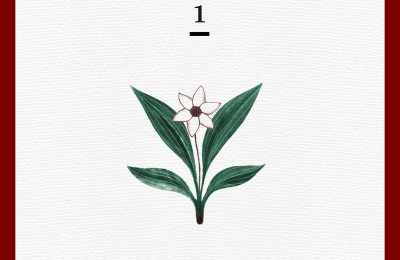 f(x) – Wish List (12시 25분)