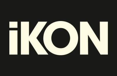 iKON Lyrics Index